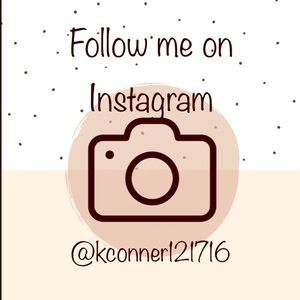Follow me and I will follow back!